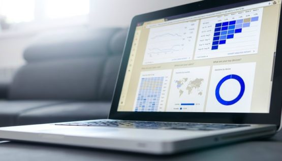 5 Reasons To Make Google Analytics A Part Of Your Marketing Strategy