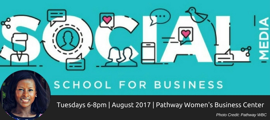 Crayons and Marketers Pathway WBC Social Media_August 2017