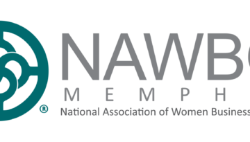 nawbo memphis logo