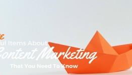 content-marketing-tools-jan16-b1