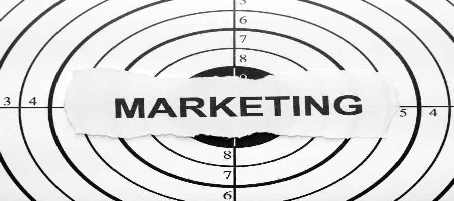 Measuring Marketing Effectiveness