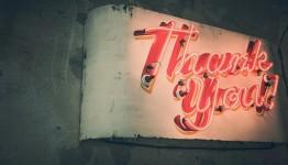thankyoucrayon