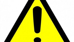 yellow-and-black-warning-clip-art_431639